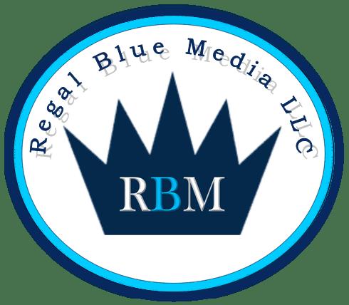 Regal Blue Media